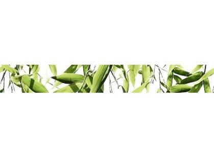 Cerrol Formula Salguero Listwa (листья)