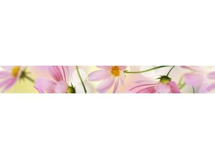Cerrol Formula Flores Listwa