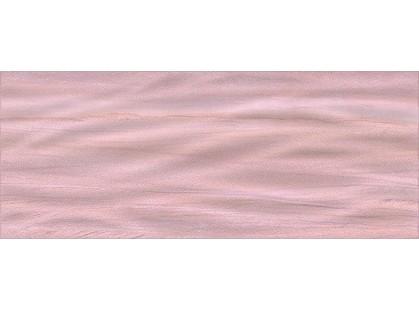 Cerrol Formula Lila Wave (Структурная)