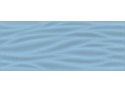 Cerrol Formula Azul Wave (Структурная)