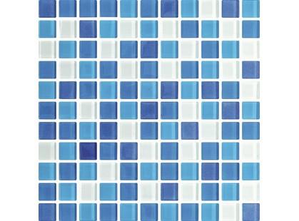 Cerrol Formula Cristal Azul Mix