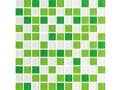 Cerrol Formula Cristal Verde Mix