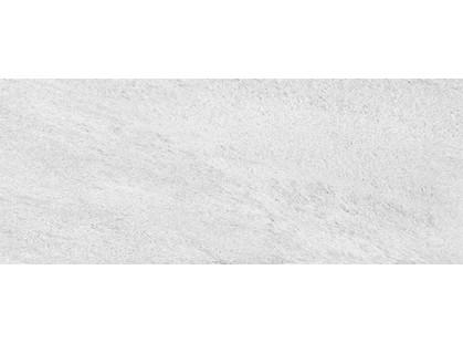 Cerrol Granit White