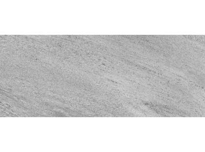 Cerrol Granit Grey
