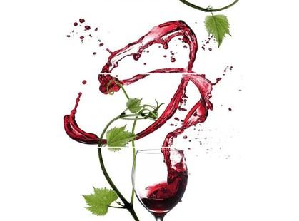 Cerrol Imperia Сhianti (комп х3) (бокал вина)