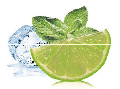 Cerrol Imperia Lemon (комп х2)