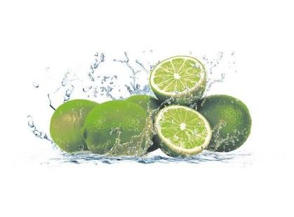 Cerrol Imperia Centro Lemon-1