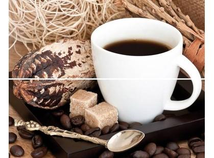 Cerrol Imperia Coffe (комп х2)