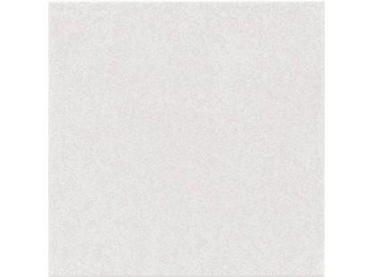 Cerrol Kwant/spring Bianco (White)