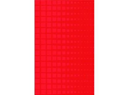 Cerrol Kwant/spring Kwant Czerwony