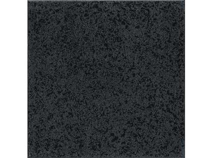 Cerrol Kwant/spring Nero (Black)