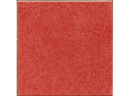 Cerrol Kwant/spring Rosso (Red)