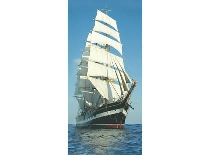 "Cerrol Porto Tall Ship Porto Tall Ship ""Ship"""