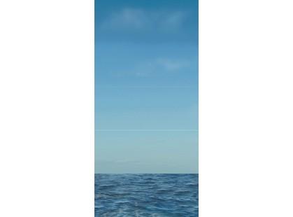 "Cerrol Porto Tall Ship Porto Tall Ship ""Ocean"""