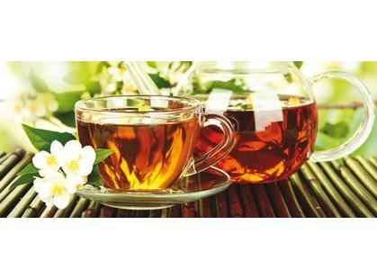 Cerrol Porto Tea Tea 1 Centro