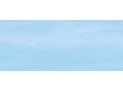 Cerrol Porto Water And Swan Niebieskie-2
