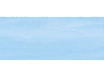 Cerrol Porto Wave Niebieskie-2