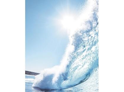 Cerrol Porto Wave Porto Wave A