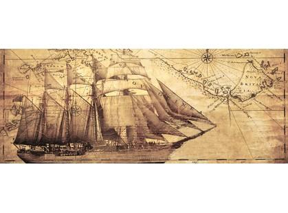 Cerrol Royal Map Royal Map  (4пл)