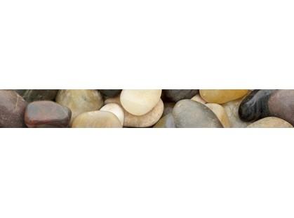 Cerrol Royal Sand and Stones Listwa