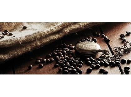 Cerrol Royal Coffe Break 2 Centro