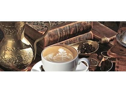 Cerrol Royal Coffe Break 1 Centro