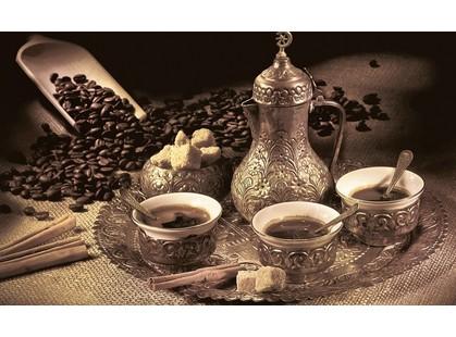 Cerrol Royal Coffe Break (6пл)