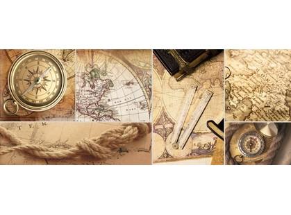 Cerrol Royal Map 2 Centro