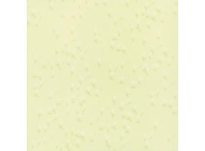 Cersanit Almeria Verde (U-ALM-FTB022-63)