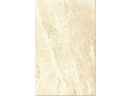 Cersanit Amaro Krem (O-AMA-WTD301)