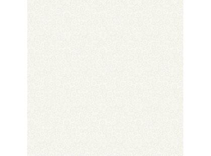 Cersanit Arte Белая (AX4E052-41)