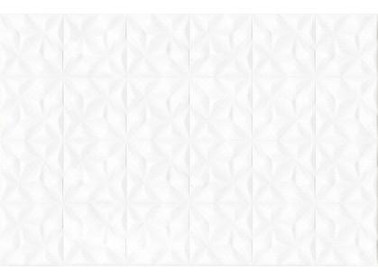 Cersanit Aster Белый AEN052D