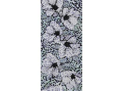 Cersanit Black&white Черный (BW2G231)