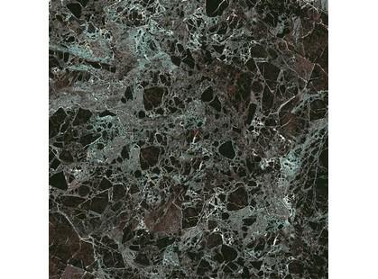 Cersanit Blackstone Черный (EM4E232-41)