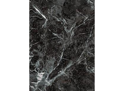 Cersanit Blackstone Чёрная (C-BSM231R)