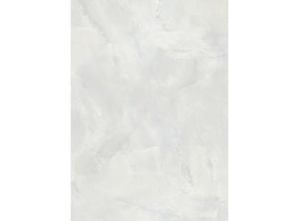 Cersanit Blackstone Белый (BSM051D)