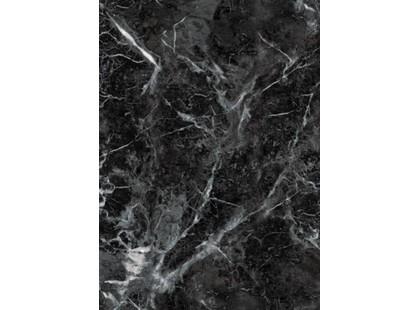 Cersanit Blackstone Черный (BSM231D)