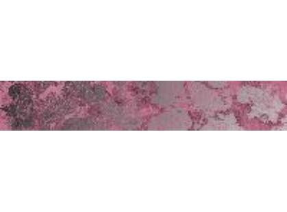 Cersanit Bloom Многоцветный (BM1J431)