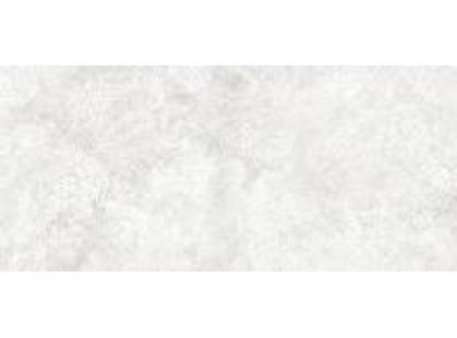 Cersanit Bloom Белая (BMG091D)