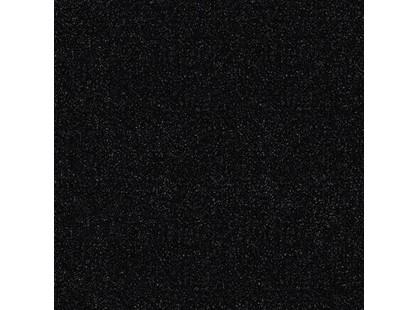 Cersanit Brillar Черная (BI4D232-63)