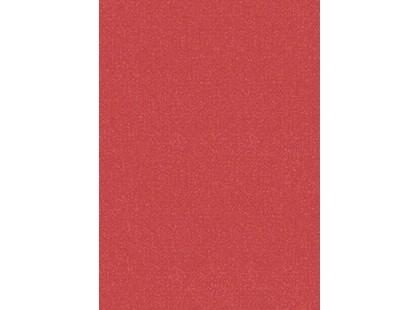 Cersanit Brillar Красная (BIM411R)