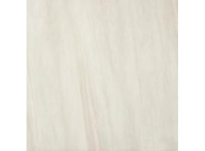 Cersanit Calsto Beige (CLS-GGE013)