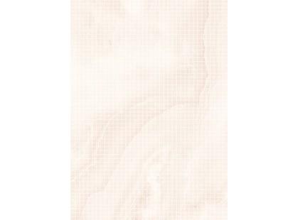 Cersanit Caramel Светло-бежевая (CJM301R)