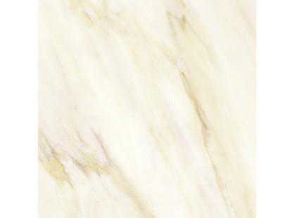 Cersanit Carra Бежевый (C-CR4R012D)