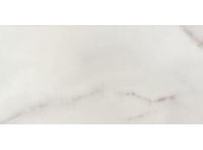 Cersanit Carrara (O-CRR-WTE301)