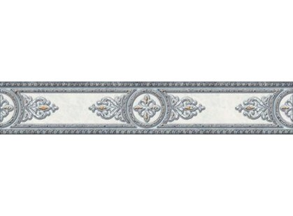Cersanit Carrara Серый (CE1J492)