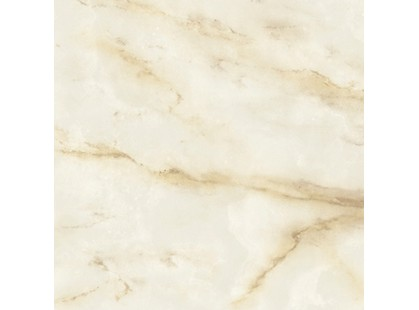 Cersanit Carrara Бежевая (CE4E302-41)