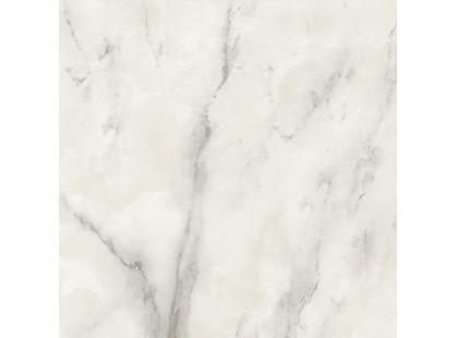 Cersanit Carrara Серая (CE4E492-41)
