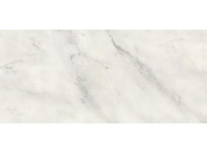 Cersanit Carrara Серая (CEG491R)