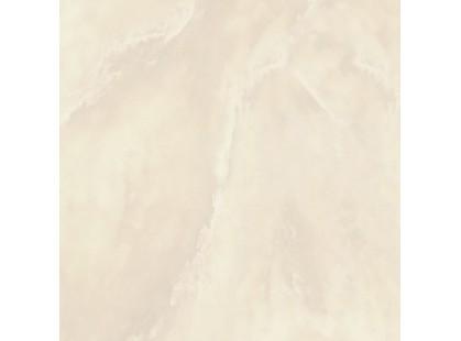 Cersanit Carrara CE4E302D-41